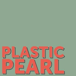 Profile picture for plastic pearl