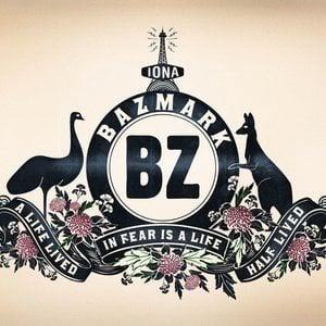 Profile picture for Bazmark Inq.