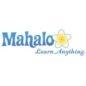 Profile picture for Mahalo.com