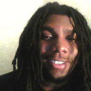 Profile picture for Geron Fletcher
