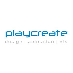 Profile picture for playcreate