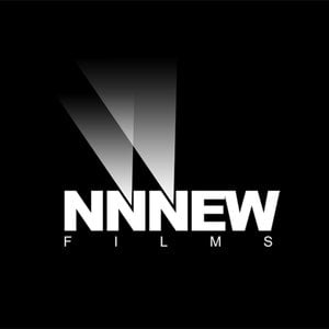 Profile picture for NNNEW FILMS