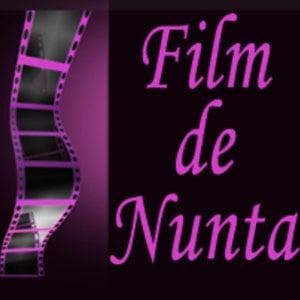 Profile picture for Film de Nunta