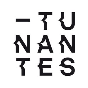 Profile picture for TU-Nantes