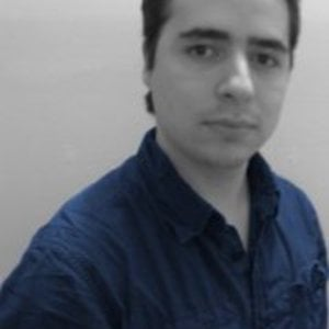 Profile picture for Allan MacGregor