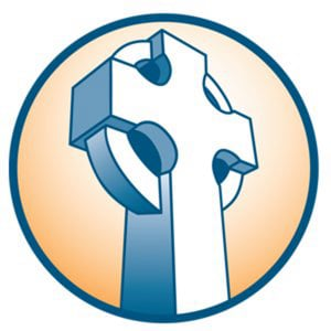 Profile picture for WestlakeHills PresbyterianChurch