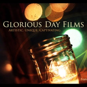 Profile picture for Glorious Day Films