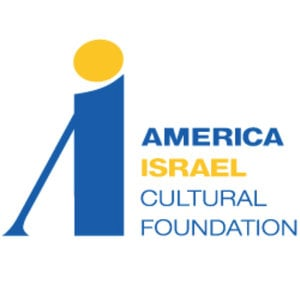 Profile picture for AmericaIsrael CulturalFoundation
