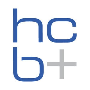 Profile picture for HCB Health