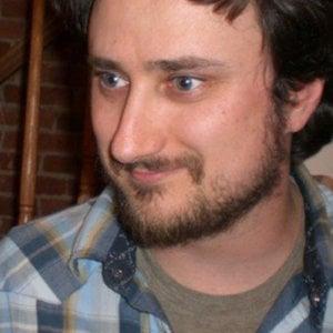 Profile picture for Steven Seighman