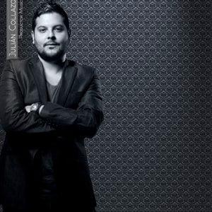 Profile picture for Julian Collazos
