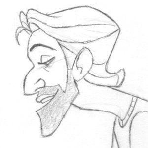Profile picture for Paulo Ignez