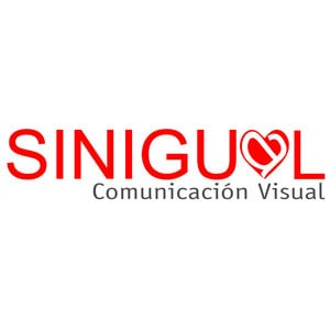 Profile picture for Sinigual Comunicación Visual