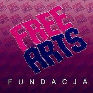 Profile picture for FreeArtsVideo