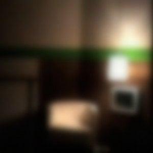 Profile picture for Techspresso