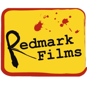 Profile picture for Redmark Films