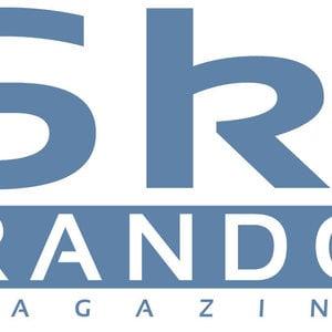 Profile picture for Ski Rando Magazine