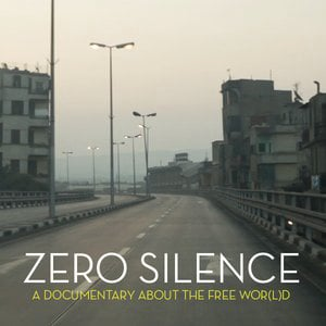 Profile picture for ZERO SILENCE