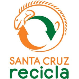 Profile picture for Santa Cruz Recicla