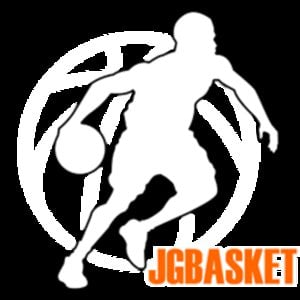 Profile picture for JGBASKET