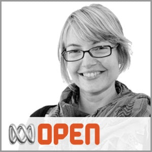Profile picture for ABC Open South East NSW