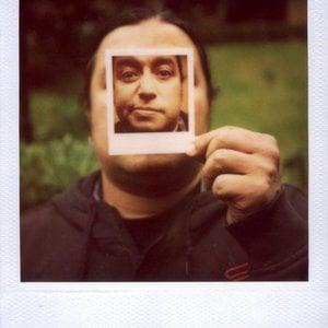 Profile picture for camilo hermida