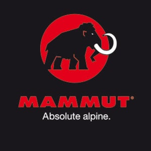 Profile picture for Mammut