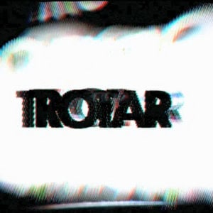 Profile picture for Trotar