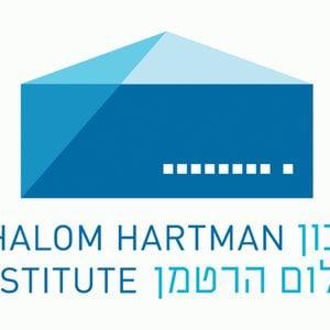Profile picture for Shalom Hartman Institute