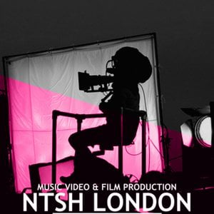 Profile picture for NTSH London