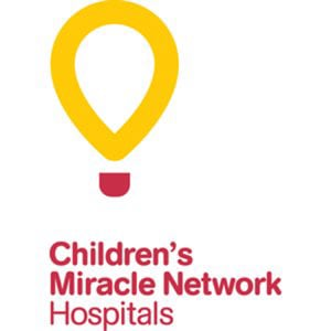 Profile picture for CMN Hospitals
