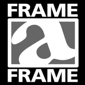 Profile picture for Produtora Frame a Frame