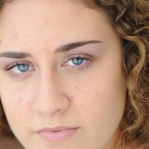 Profile picture for Brittney Price