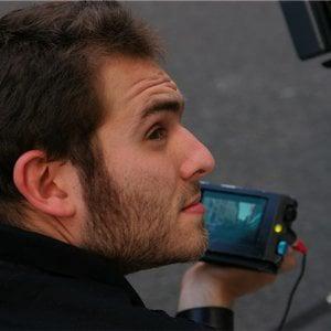 Profile picture for Christopher Schepard