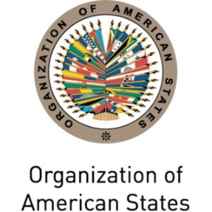 Profile picture for Organization of American States
