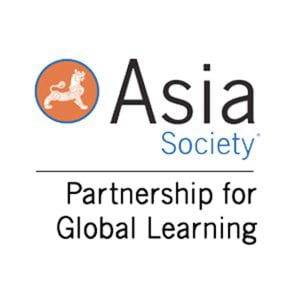 Profile picture for Asia Society Education