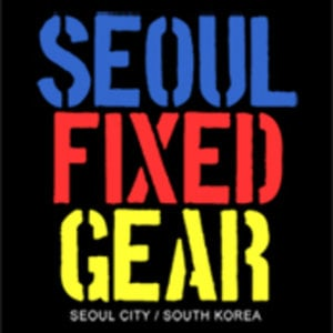 Profile picture for SFG//SEOULFIXEDGEAR