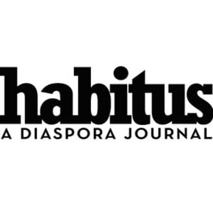Profile picture for Habitus A Diaspora Journal
