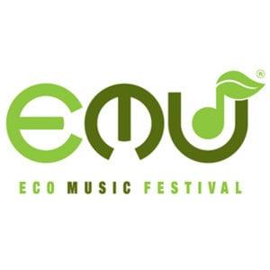 Profile picture for Eco Music Festival