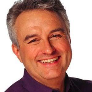 Profile picture for Leo Laporte