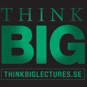 Profile picture for Think Big Lectures