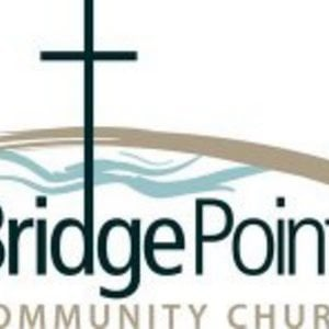 Profile picture for BridgePointe Community Church