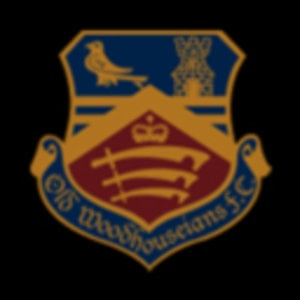 Profile picture for Old Woods FC