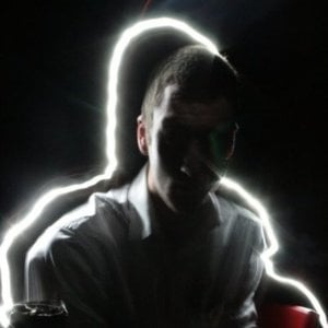 Profile picture for OJ