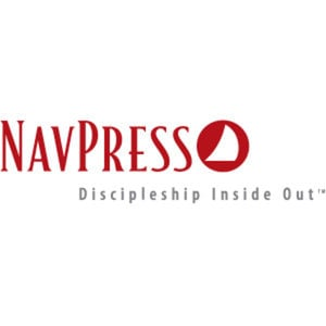 Profile picture for NavPress