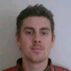 Profile picture for CANZI