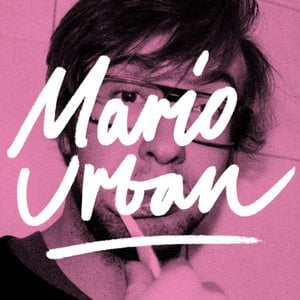 Profile picture for Mario Urban