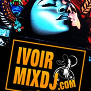 Profile picture for IVOIRMIXDJ