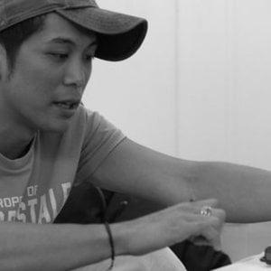 Profile picture for Thomas Lo
