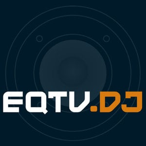 Profile picture for EQTV.DJ
